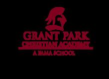 Grant Park Christian Academy